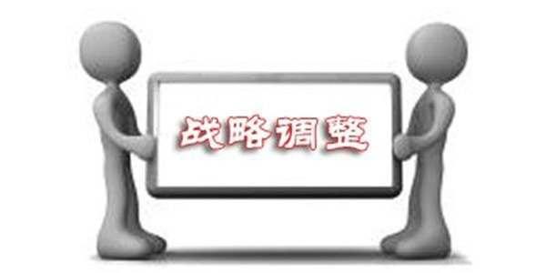 近期博客调整中_懿古今