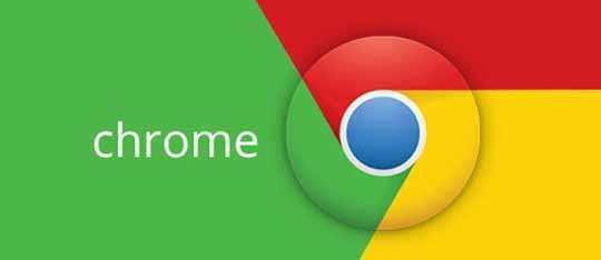 如何为Chrome浏览器右键添加不同的搜索引擎? 技术文档 第1张