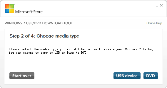 Windows 10原版ISO文件制作U盘启动盘图文教程 技术文档 第4张
