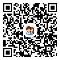 站长QQ群477678587
